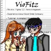 VioFitz