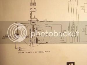 Heated Shield Wiring on 9796 ZRT  ArcticChat