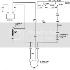 Farmall 140 12 Volt Wiring Diagram Terraneo Door Entry Diagrams International Harvester 424 | Get Free Image About