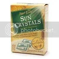 suncrystals