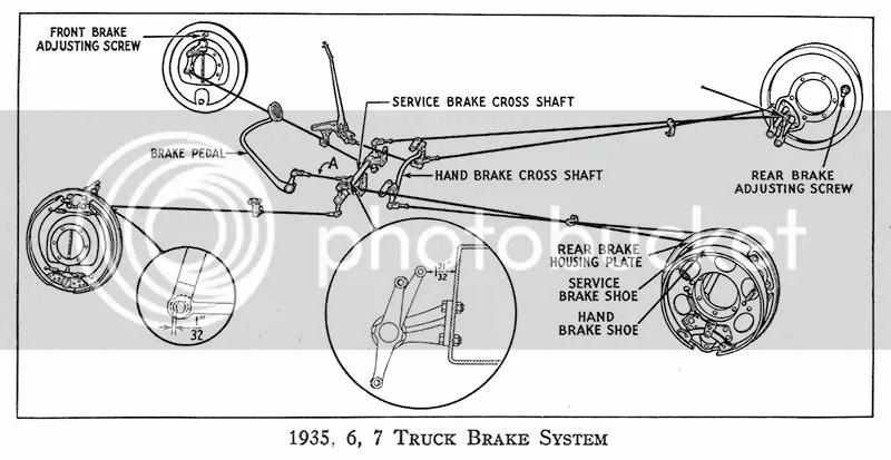 1937 Cadillac Wiring Diagram. Cadillac. Auto Wiring Diagram