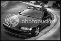 show me some roof racks! - Honda Prelude Forum