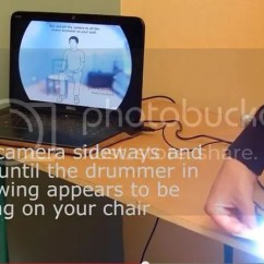 Behind The Chair Promo Codes Masters Folding Chairs Aerodrums And Aered Forums View Topic Code