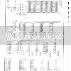 Haltech Interceptor Platinum Wiring Diagram Kenmore Side By Refrigerator Parts E6x E6k