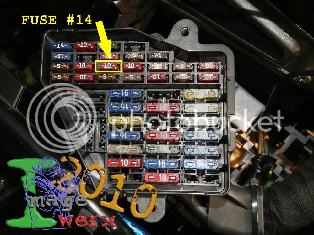 Vw Mk4 Jetta Headlight Wiring Diagram Wiring Diagram Or Schematic
