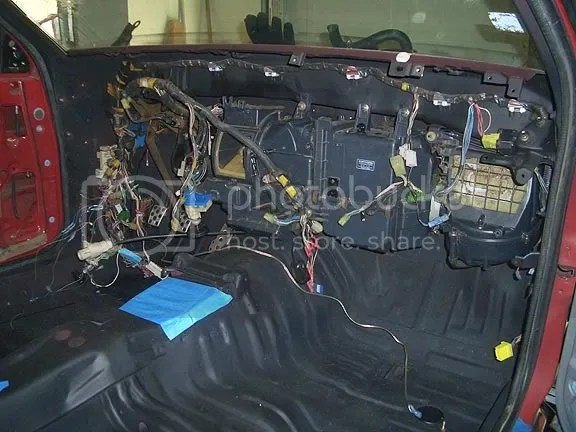 Coil Wiring Diagram Together With 1990 Toyota Pickup Starter Relay