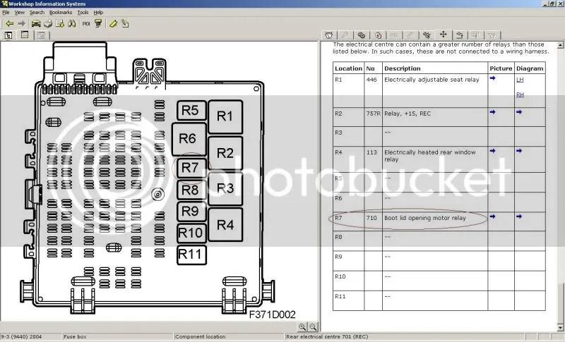 kia sorento wiring diagram jeep liberty saab fuse box 2000 data oreo1997 900 s