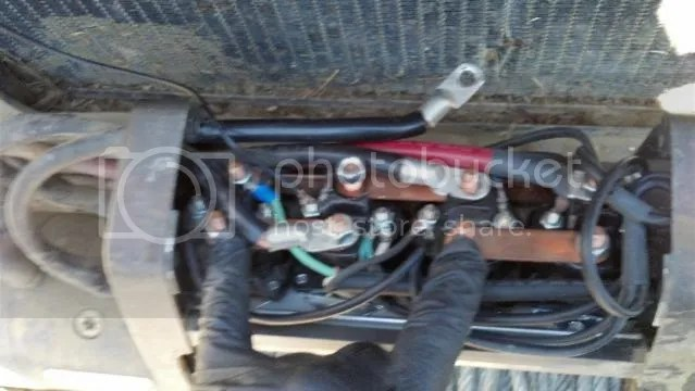 winch wiring diagram 4 solenoids bohr rutherford for sodium warn x8000i in cab - pirate4x4.com : 4x4 and off-road forum