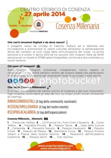 invasioni digitali 2014