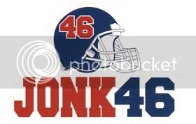 Jonk 46