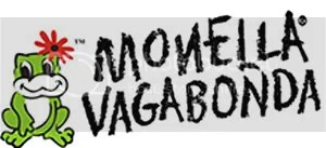 Monella Vagabonda