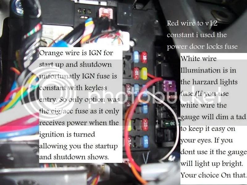 evo 2050 wiring diagram wiring diagram - mitsubishi evo 5 wiring diagram