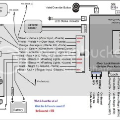 99 Civic Wiring Diagram Alarm Toyota 1jz Gte Car Installer Help Please 7th Gen Honda Forum