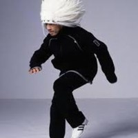 [Stream] Jamiroquai - Too Young To Die (Zjakedabeat Mix)