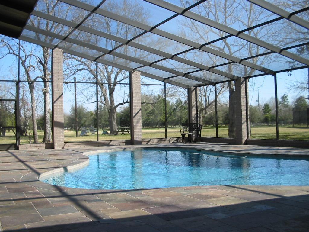 baton rouge pool enclosures 6326
