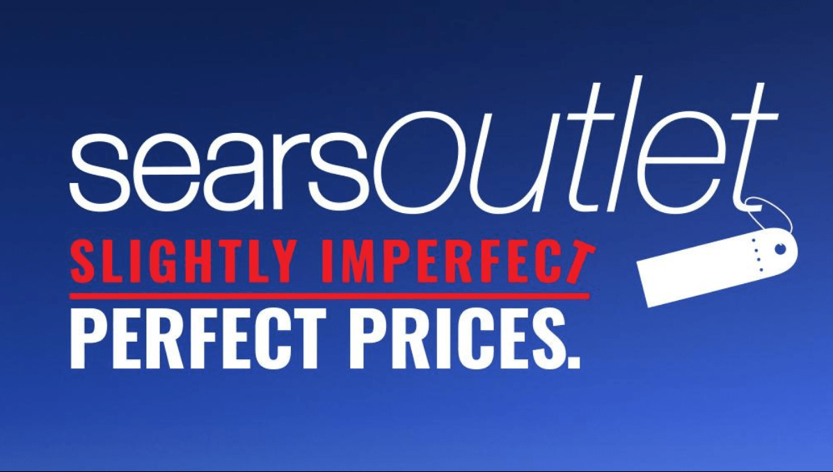 Will Lowes Price Match Sears Outlet