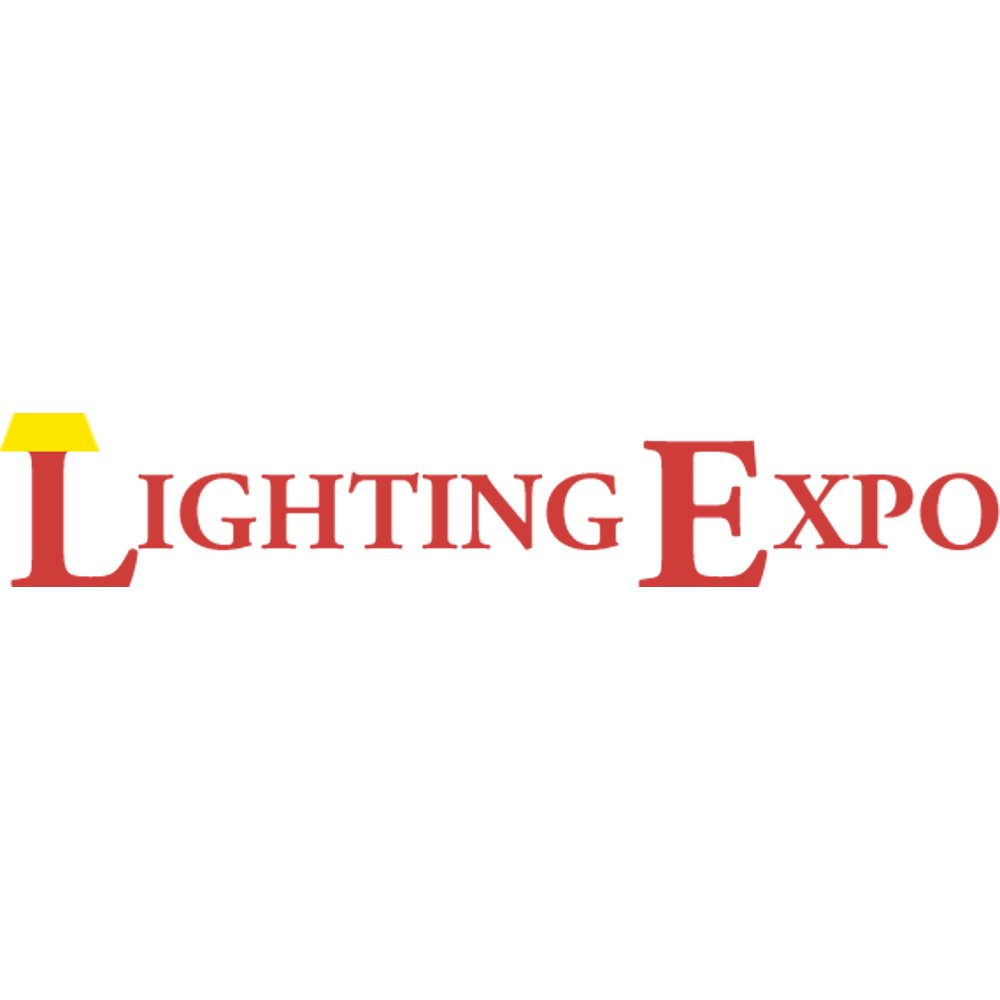 lighting expo 1293 state route 23