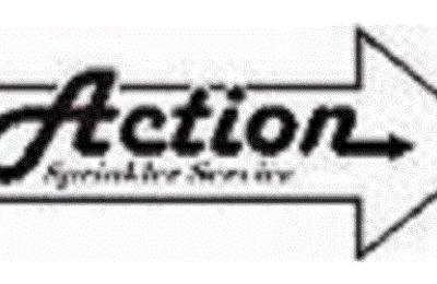 Action Sprinkler Service 7661 Deertrail Dr, Parker, CO