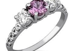 The Jewelry Exchange Direct Diamond Importer Villa Park
