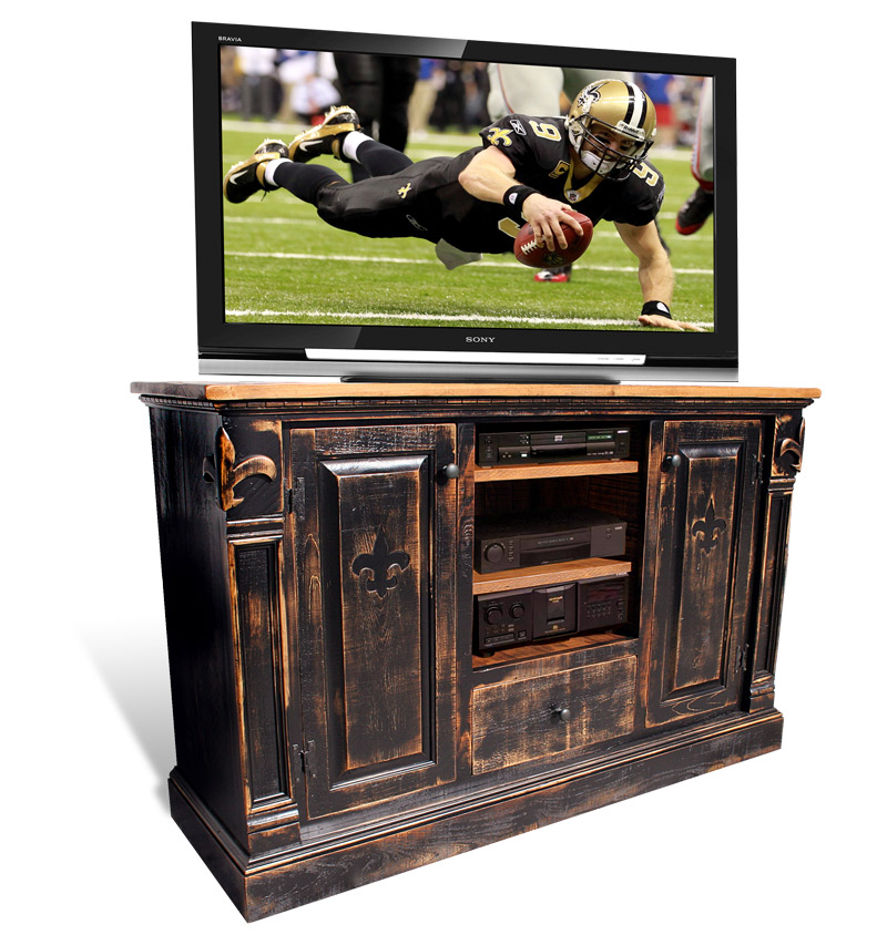 All Wood Furniture 10269 Airline Hwy Baton Rouge LA