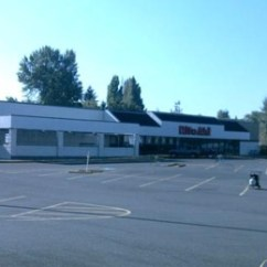The Chair Outlet Keizer Oregon And Couch Covers 5452 River Rd N Ste B Or 97303 Yp Com