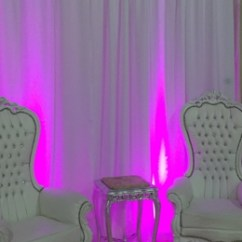 Chair Cover Rentals Bronx Swivel Glider Nursery Partopia Rental 1601 E Gun Hill Rd Ny 10469 Yp Com Pink And White Baby Shower