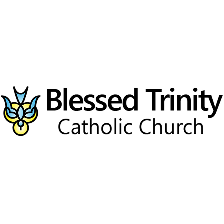 Blessed Trinity Catholic Church 10472 Beach Blvd