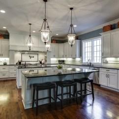 Wellborn Kitchen Cabinets Century In Alexander City Alabama