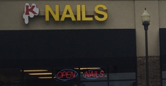 Majestic Nails Is One Of The 15 Best Places For Pedicures In Atlanta