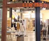 urban outfitters garden state plaza