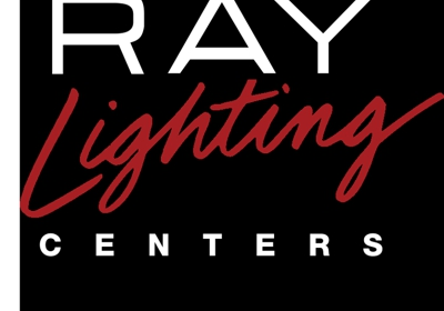 ray lighting centers 1241 e 14 mile rd