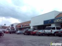 The Floor Trader Orange Park, FL 32073 - YP.com