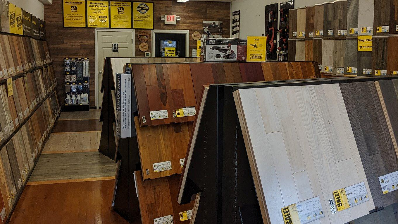 ll flooring lumber liquidators 85