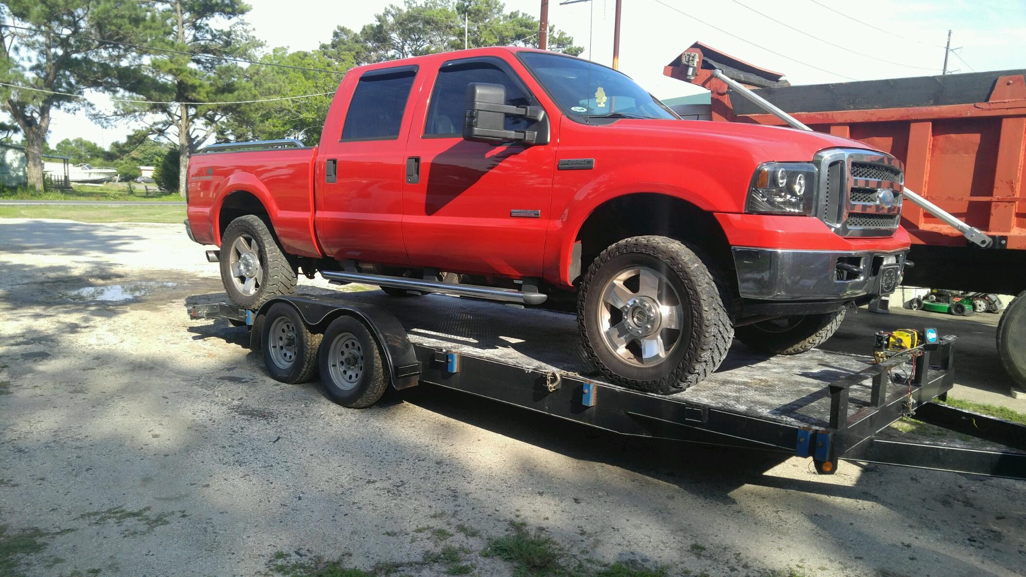 G R Diesel Auto Repair 435 Nc Highway 101 Beaufort