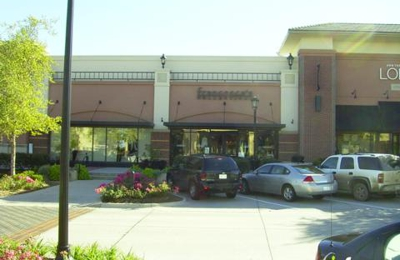 Coldwater Creek Stores Near Me