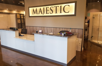 Majestic Kitchen And Bath. Majestic Kitchen Bath Creations Wilmington Nc 28405 Yp Com
