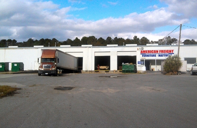 American Freight Furniture And Mattress Savannah Ga