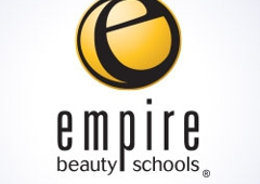 Empire Beauty School Minneapolis Mn