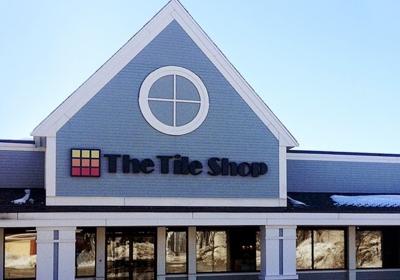 the tile shop 1290 worcester st natick