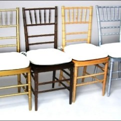 Party Chair Rental Co Design Office Chairs New York 10110 90th St Ozone Park Ny 11416 Yp Com