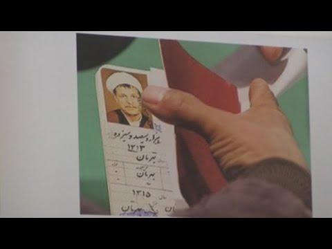 Rafsanyaní: la vida de vaivenes políticos del expresidente
