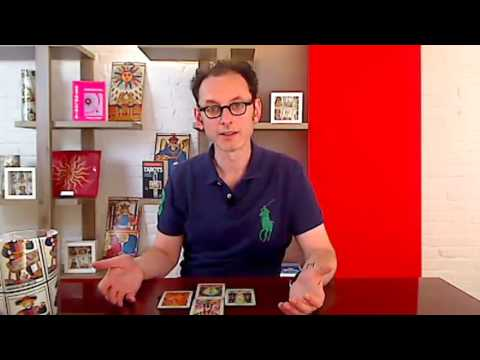 Christophe Web TV :: Emission de voyance en direct du 16 juin 2017, L'intégrale
