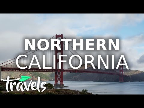 Top 10 Reasons to Visit Northern California in 2021 | MojoTravels