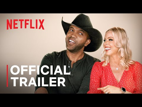 Country-Ish | Official Trailer | Netflix