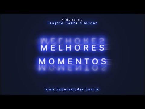 3. MELHORES MOMENTOS