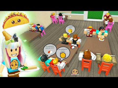 Roblox Hide And Seek Extreme Meep City Game Play Fpvracerlt
