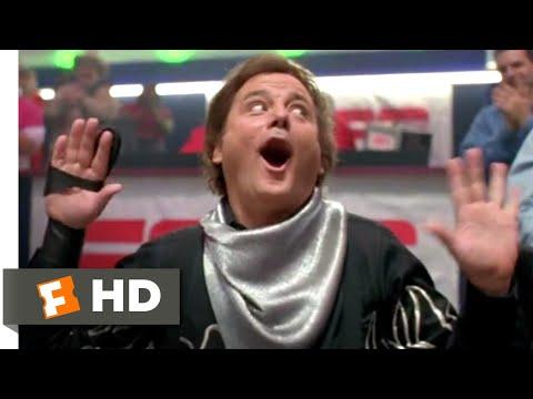Kingpin (1996) - Munson vs. McCracken Scene (9/10) | Movieclips