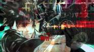 psycho-pass charcters wallpaper