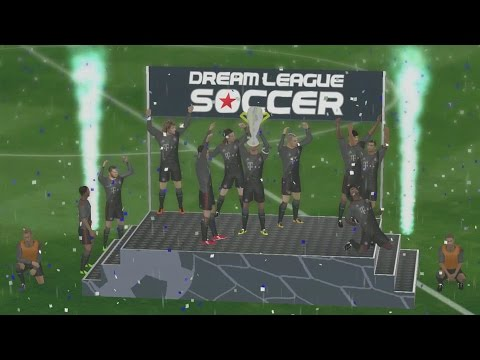 hqdefault Dream League Soccer 2016 Android Gameplay #130 Technology