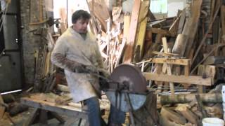 Sandstone Wheel For Sale